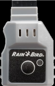 Rainbird LNK WiFi Module-sprinkler system app-Affordable Sprinklers-Wichita, Kansas