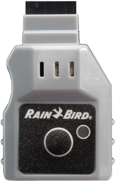 Rainbird LNK WiFi Module-sprinkler system app-Affordable Sprinklers-Wichita, Kansas
